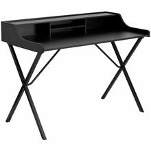 Computer Desk Under $100.00