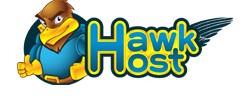 web hosting terbaik termurah