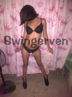 Swingers puerto ordaz Maxierotismo - Your guide pleasure