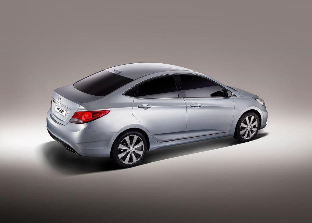 Hyundai Verna 1920x1200 Wallpaper Car Prices Photos Specifications