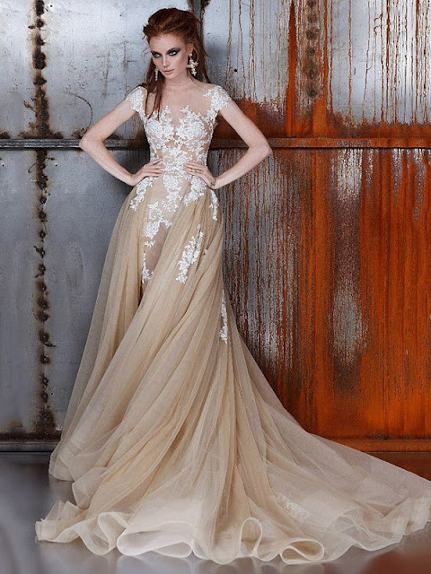 http://www.millybridal.org/trumpet-mermaid-scoop-neck-tulle-detachable-with-appliques-lace-wedding-dresses-milly00022976-13463.html