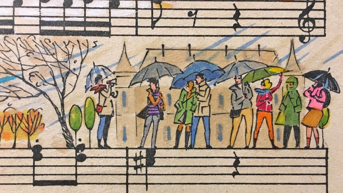 17-City-Park-Lyapunov-and-Erlich-Music-Sheets-Colored-Illustrations-www-designstack-co