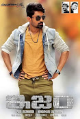 Kalyan Ram ISM First Look-thumbnail-10