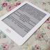 [LIVRO] A Vida do Livreiro A J Fikry, Gabrielle Zevin