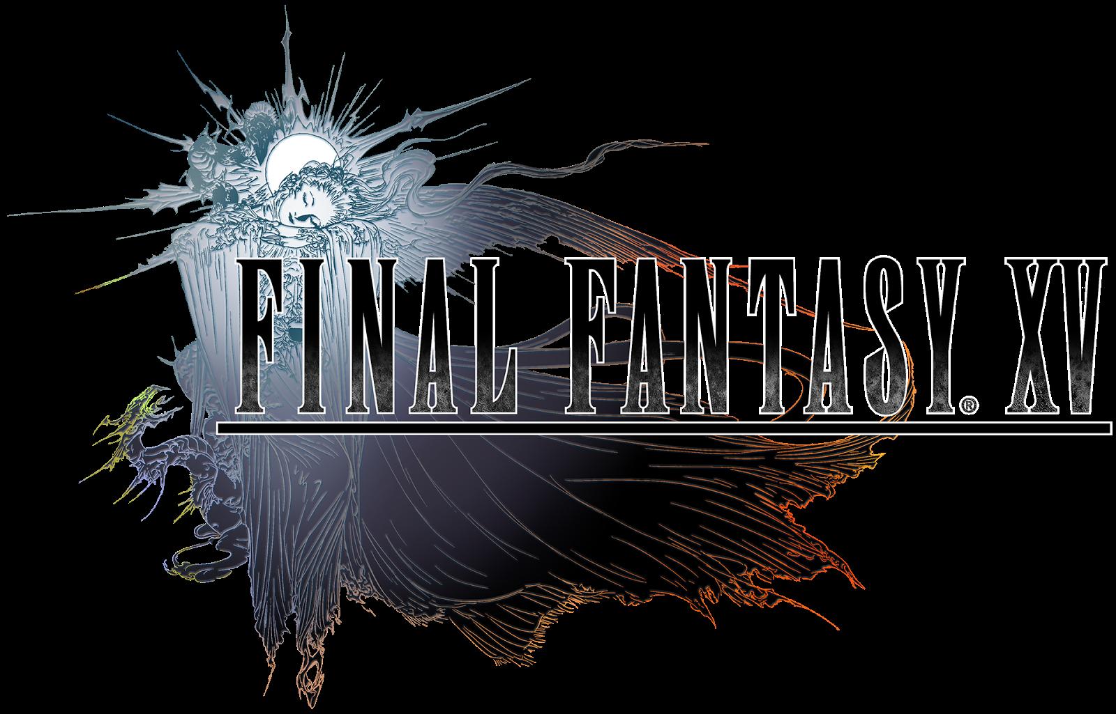 Final Fantasy Xv Demo Episode Duscae Ps4 Review