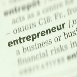 Pengertian Entrepreneurship Dalam Wirausaha