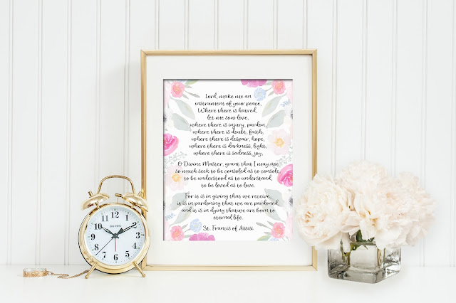 https://www.etsy.com/listing/280081500/st-francis-peace-prayer-printable-wall?ref=listings_manager_grid