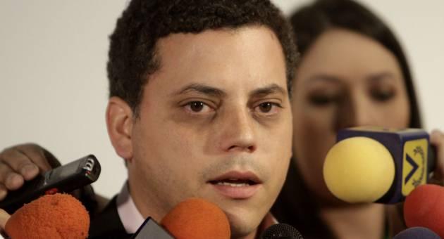 La apuesta de Wall Street en Venezuela está en manos de siete personas