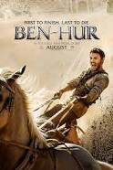 Ben Hur 2016 Full Hollywood Movie Dubbed In Hindi Download