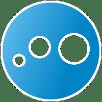LogMeIn Pro Icon