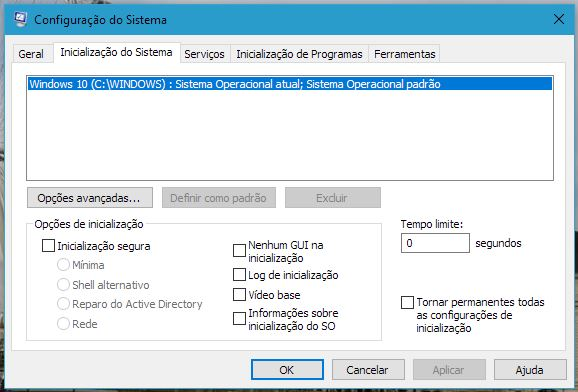 windows10-msconfig-inicializacao-sistema
