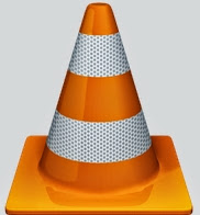 APP VLC MEDIA PLAYER DOWNLOAD GRATIS PER IPAD IPHONE IPOD TOUCH
