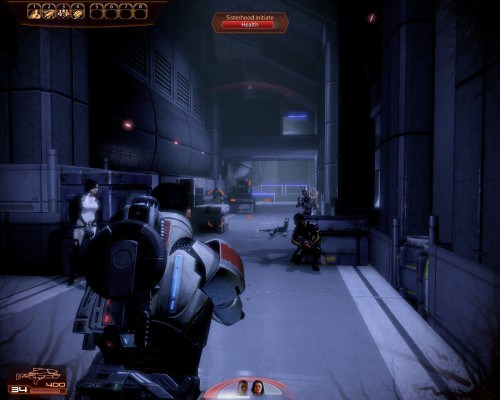 Mass-Effect-2-pc-game-download-free-full-version