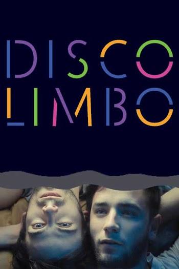 Disco Limbo - PELICULA - Argentina - 2016