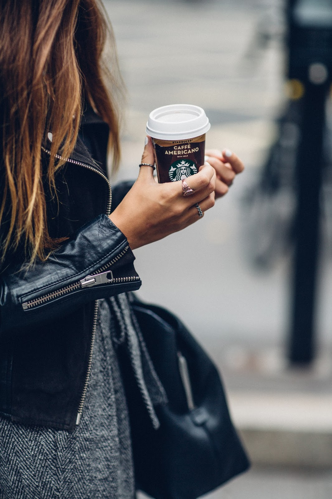 starbucks caffe americano review