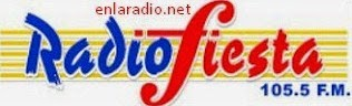 Radio Fiesta lima