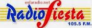 Radio Fiesta Lima en vivo