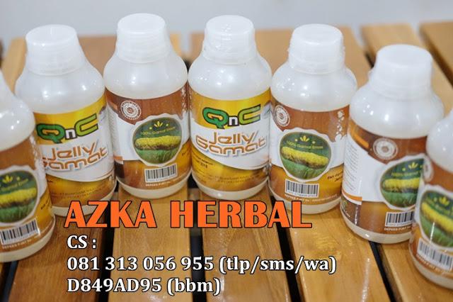 Pengobatan Herbal Nyeri Otot Kaki Secara Tradisional Ampuh