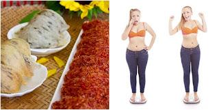 yến sào giảm cân hiệu quả nhưng vẫn giúp cơ thể khỏe mạnh
