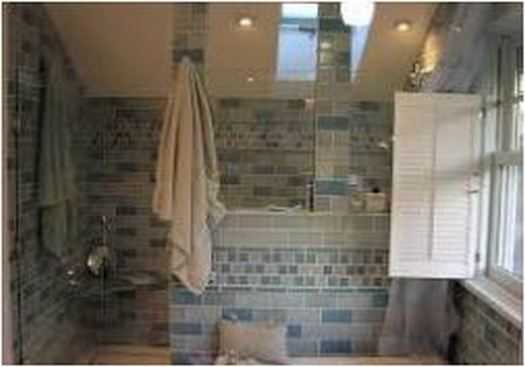 Bathroom Remodeling Ideas For Mobile Homes