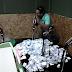 Netto Excursões Realizou sorteio de 2 Viagens para Morro de São Paulo na 101 News FM