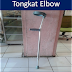 Tongkat Elbow