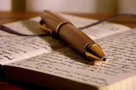 escribir leer poesía poema clase poesia