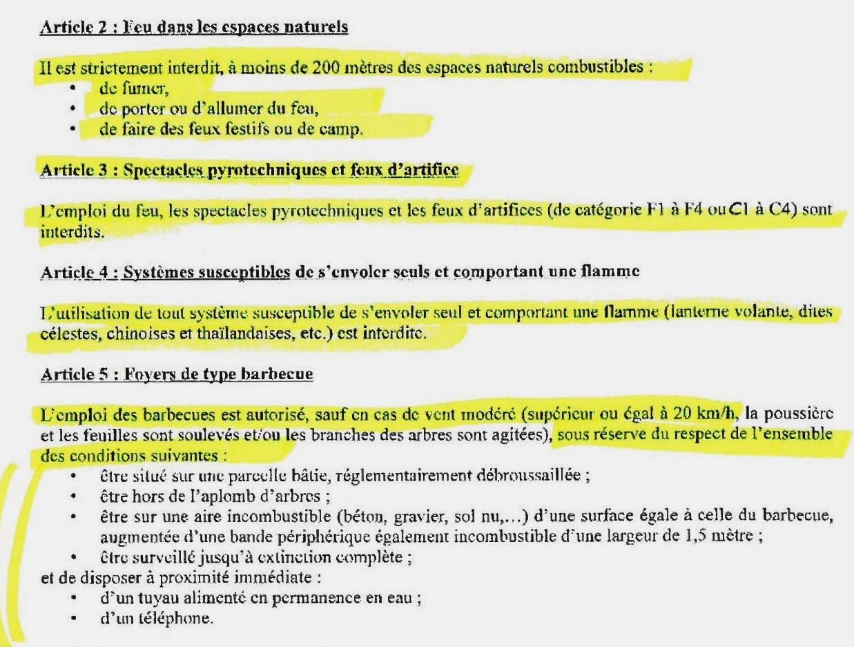 Infos Sur Le Blog - Pays Marennes Oleron