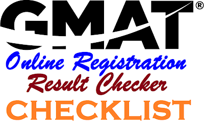 GMAT - Graduate Management Admission Test in USA, UK, Nigeria, Canada