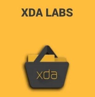 app XDA Developers, forum, store app e xposed e modding android