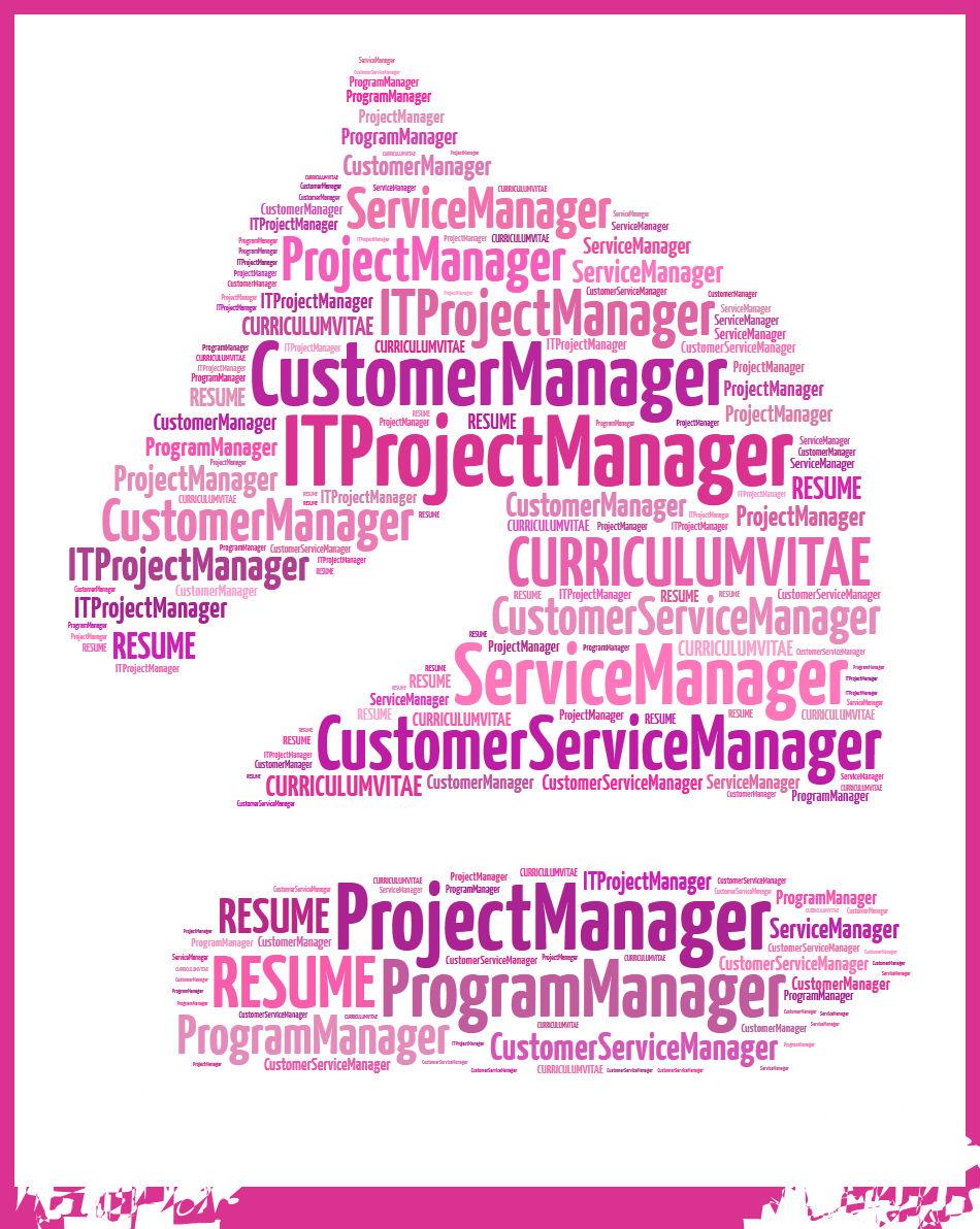 ccna resume network engineer dmitri online resume cloud resume online
