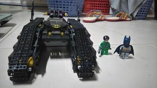 http://kab0ku.blogspot.my/2017/03/decool-7108-bat-tank-wip-2-final.html