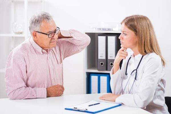 How Chiropractic Care Helps Relieve Fibromyalgia | El Paso, TX Chiropractor