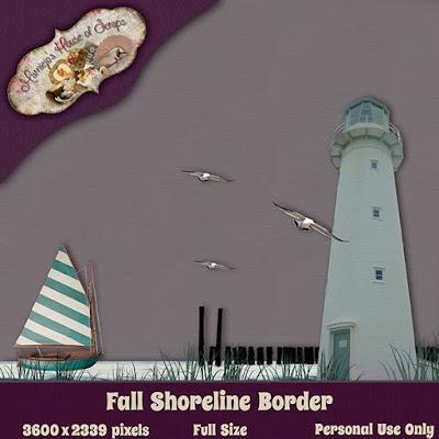 https://4.bp.blogspot.com/-E3QayfObEy4/Wb9V6mkQhVI/AAAAAAAAKkA/y3l4Sx9sKZgcFVM08XiGcoiAq4mADWPLACLcBGAs/s400/18%2B-%2BFallShoreline_border.jpg