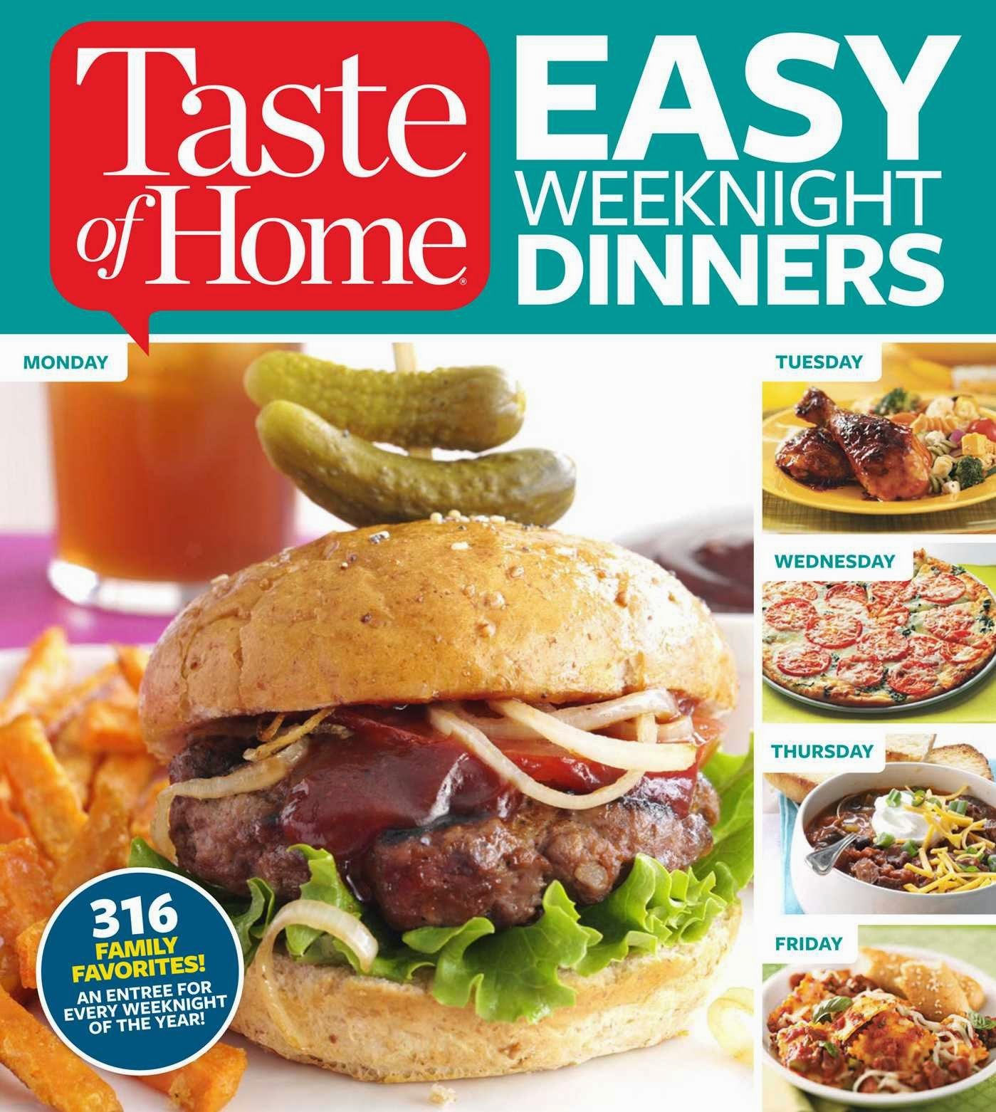 America S Test Kitchen Cookbook For Two