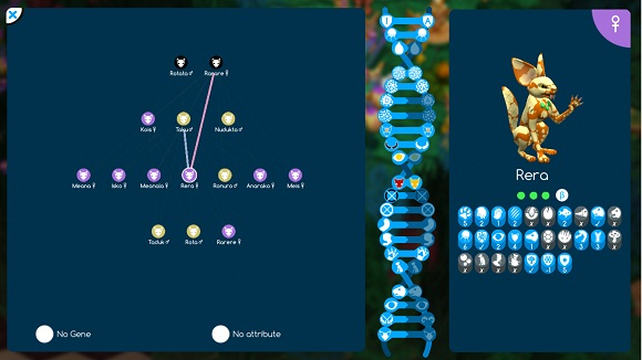 niche-a-genetics-survival-game-pc-screenshot-www.ovagames.com-3