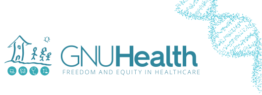 GNU Health – Ελευθερία και ισότητα στην υγειονομική περίθαλψη