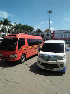 "085103768484 >> Travel Bojonegoro - Malang PP | Mitra Travel ""Jadwal dan Tiket"""