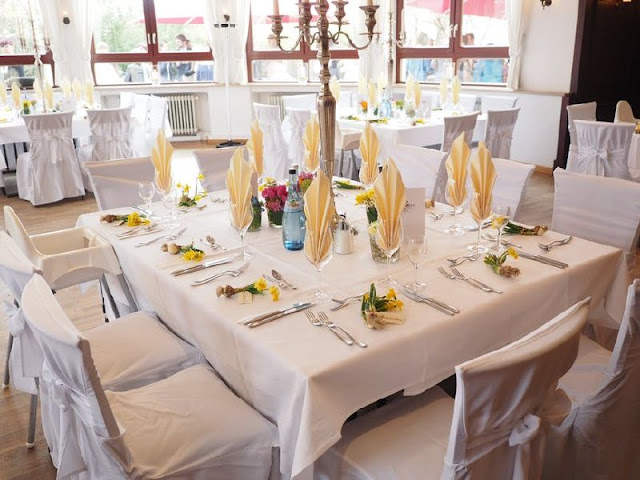 Dining Room Chair Covers: Cover up The Stain Dining Room Chair Covers: Cover up The Stain 1