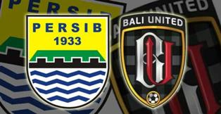 Prediksi Persib Bandung Vs Bali United
