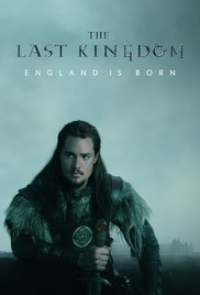 The Last Kingdom Complete Season 1-3 TV Series 720p & 480p Direct Download