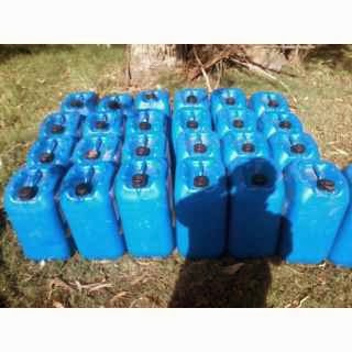 buy bulk sassafras oil