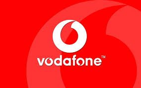 Vodafone's new plan, unlimited calls for 168 days