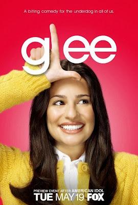 صور مسلسل Glee