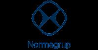 Normalit Normalux Normagrup