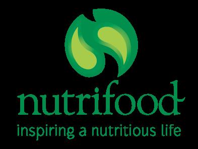 Lowongan Kerja Pabrik Bekasi Via Email PT Nutrifood Indonesia Cikarang