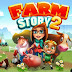 Farm Story 2 Hack Tool -  Unlimited Gems and Coins for Free