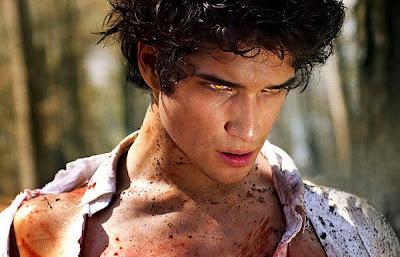Teen Wolf Season 05 Episode 02 Torrent Download