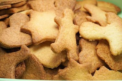 galletas dulces y economicas