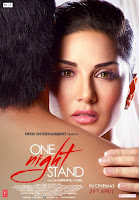 One Night Stand 2016 480p Hindi DVDScr Full Movie Download